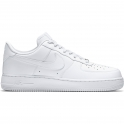 Nike - Baskets Air Force 1 '07 - 315122