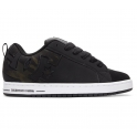 DC Shoes Baskets - Court Graffik SE - 300927-BLO