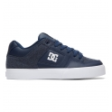 DC Shoes Baskets  Pure SE 301024-NVY
