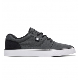 DC Shoes Baskets Tonik TX SE - ADYS300046-KBA
