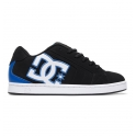 DC Shoes Baskets - Net - 302361-XKKB
