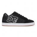 DC Shoes Baskets - Net SE - 302297-KHBB