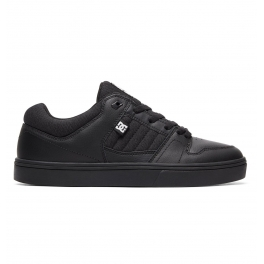DC Shoes Baskets  Course 2 - ADYS100225-XKSW