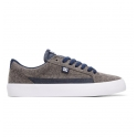 DC Shoes Baskets  Lynnfield TX SE - ADY300490 CBQ