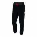 Air Jordan - Pantalon Jordan Sportswear Wings of Flight - AH6257