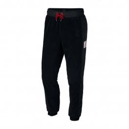 Air Jordan - Pantalon Jordan Wings of Flight - AH6257