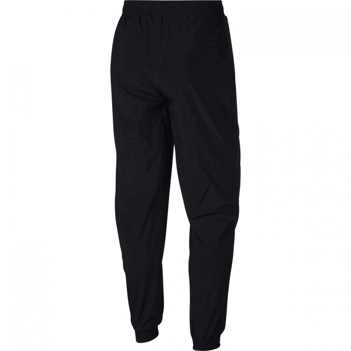 ... Air Jordan - Pantalon Jordan Sportswear Diamond - AQ2686