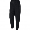 Air Jordan - Pantalon Jordan Sportswear Diamond - AQ2686