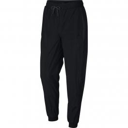 Air Jordan - Pantalon Jordan Diamond - AQ2686