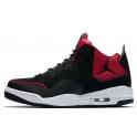 Air Jordan Baskets Jordan Courtside 23 - AR1000