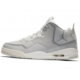 Air Jordan Baskets Jordan Courtside 23 - AR1000