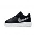 Nike - Baskets Air Force 1 '18 Enfants (TD) - 905220-003