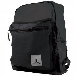 Air Jordan Sac à dos repliable Packable Pack - 9A1640