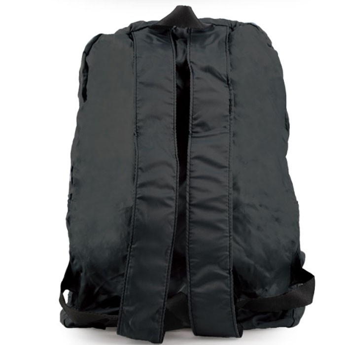 Jordan Sac À Dos Packable Repliable Air 9a1640 Pack 5RA34Lj
