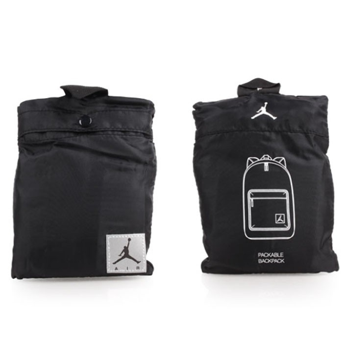 À Sac 9a1640 Repliable Packable Air Dos Jordan Pack Nvw8nm0O