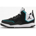 Air Jordan - Baskets Courtside 23 enfants - AQ7734