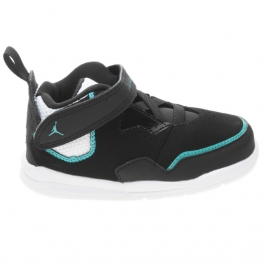 Air Jordan - Baskets Jordan Courtside 23 bébés - AQ7735-003