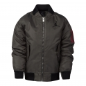 Air Jordan -  Blouson Fall In Line Jacket - Enfants - 954422-K5C