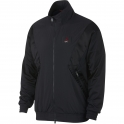 Air Jordan - Veste Jordan Flight - AO0555