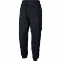 Air Jordan - Jogging Jordan Flight Warm-Up - AO0557