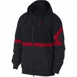 Air Jordan - Veste Diamond Cement - AR3242