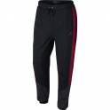 Air Jordan - Pantalon Diamond Cement - AR3244