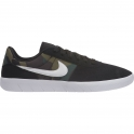 Nike - Baskets Nike SB Team Classic - AH3360