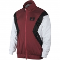 Air Jordan - Veste Flight Warm Up - AO0555