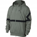 Air Jordan - Veste Jordan Diamond Cement - AR3242
