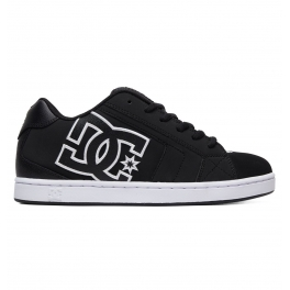 DC Shoes Baskets - Net - 302361-XKKW