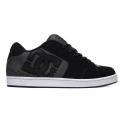 DC Shoes Baskets - Net SE - 302297-KRNB