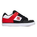 DC Shoes Baskets  Pure M 300660-KAK