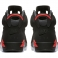 Air Jordan - Baskets Jordan 6 - 384664