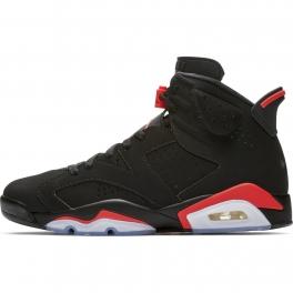 Air Jordan - Baskets Jordan 6 Retro - 384664-060