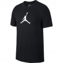 Air Jordan - T-Shirt Jordan Iconic 23/7 - AV1167