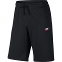 Nike - Short Sportswear - 804419