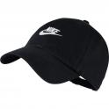 Nike - Casquette Nike Sportswear H86 - 913011