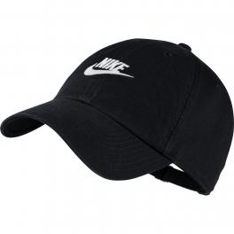 Nike - Casquette Sportswear H86 - 913011