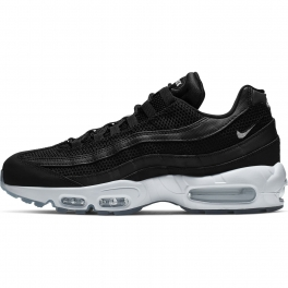 Nike - Baskets Air Max 95 Essential - 749766