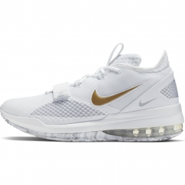Nike - Baskets AIR FORCE MAX Low - BV0651