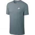 Nike - T-Shirt Nike Sportswear Club - AR4997