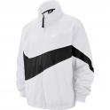 Nike - Veste Nike Woven - AR3132