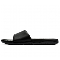Air Jordan - Claquettes Break Slide - AR6374