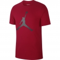 Air Jordan - T-Shirt Jumpman - CJ0921