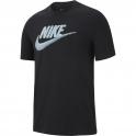 Nike - T-Shirt Brand Mark - AR4993