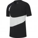 Nike - T-Shirt Sportswear Swoosh - AR5191