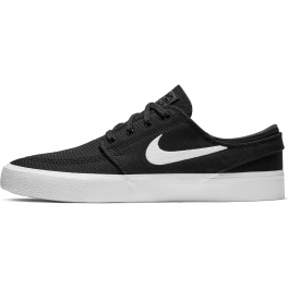 Nike - Baskets Nike SB Zoom Janoski Canvas RM - AR7718