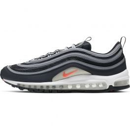Nike - Baskets Air Max 97 - CI6392
