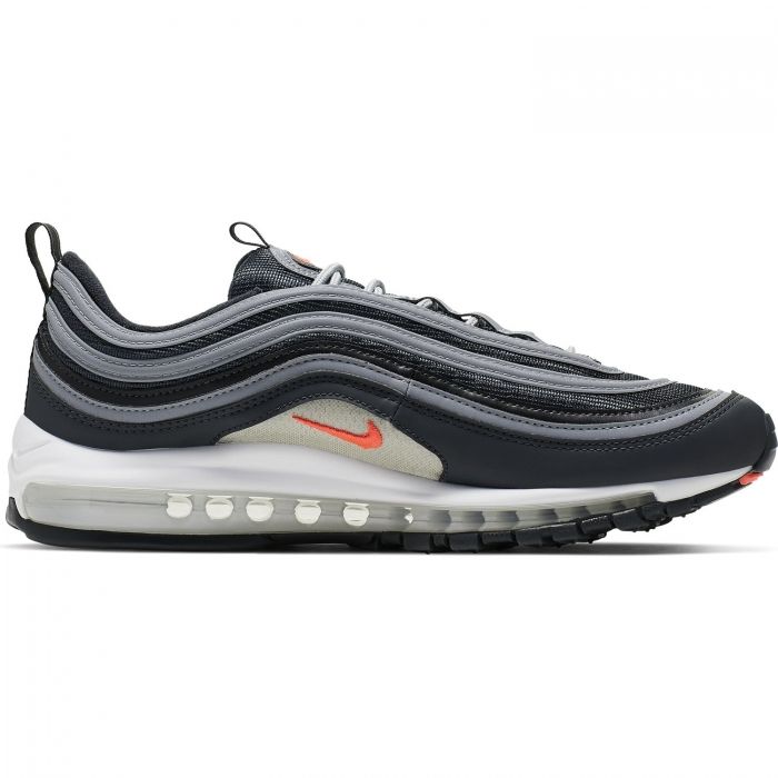 Nike Baskets Air Max 97 CI6392