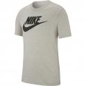 Nike - T-Shirt Icon Futura - AR5004